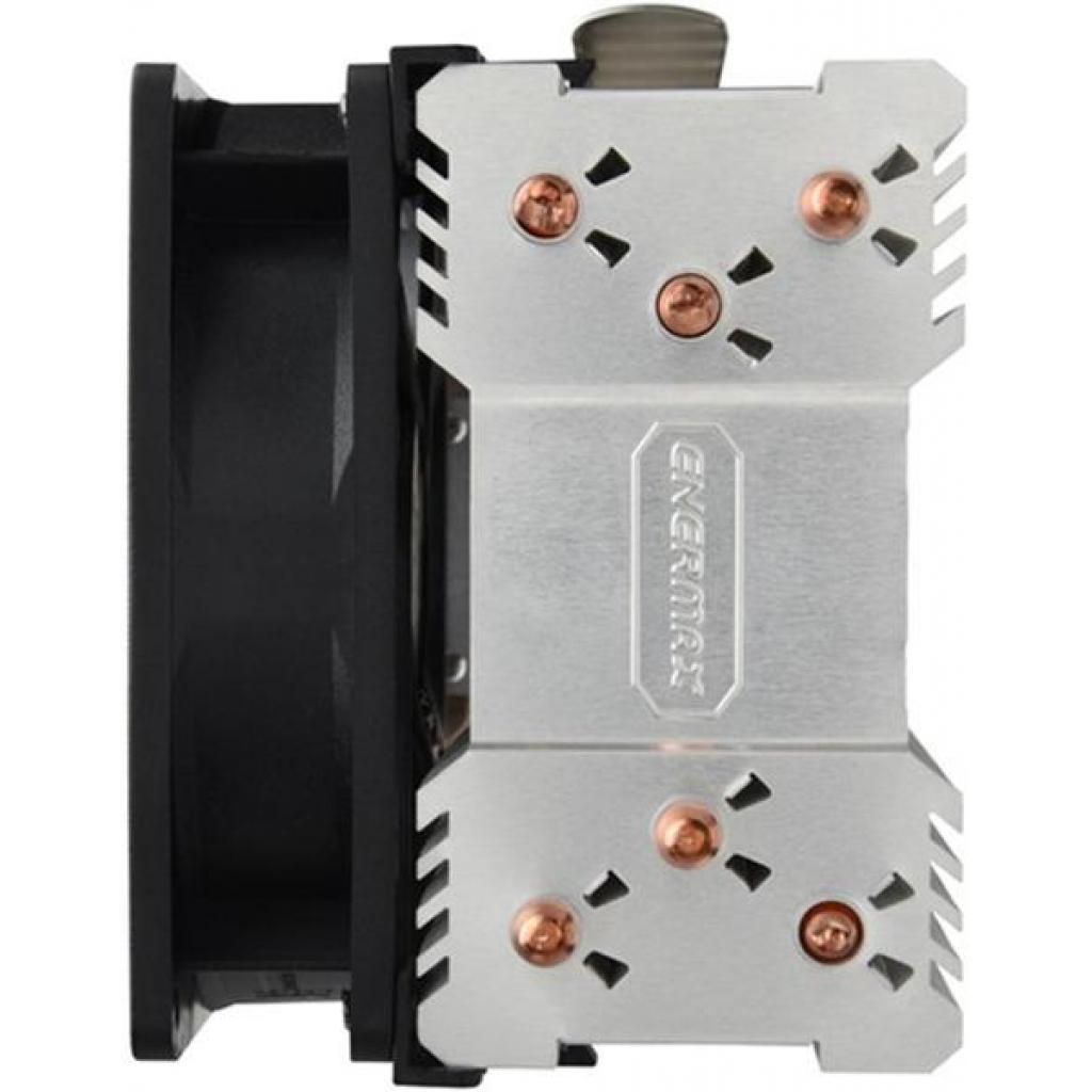 Кулер для процессора ENERMAX ETS-N31-02 изображение 2
