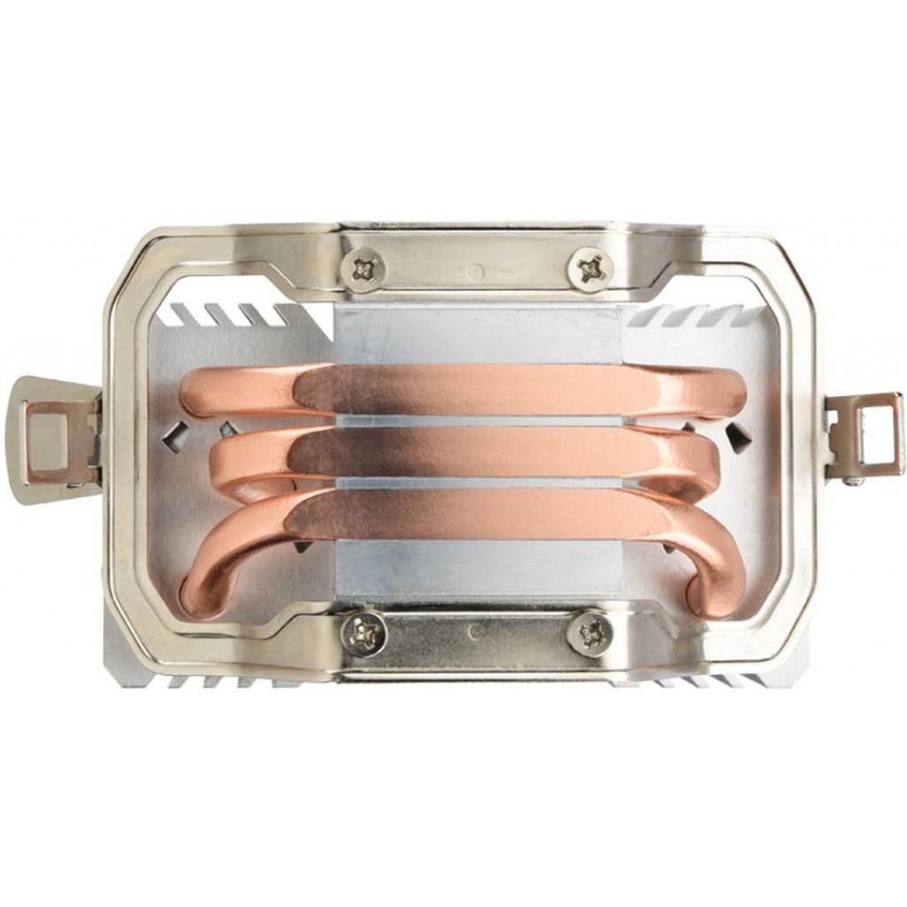 Кулер для процессора ENERMAX ETS-N31-02 изображение 3