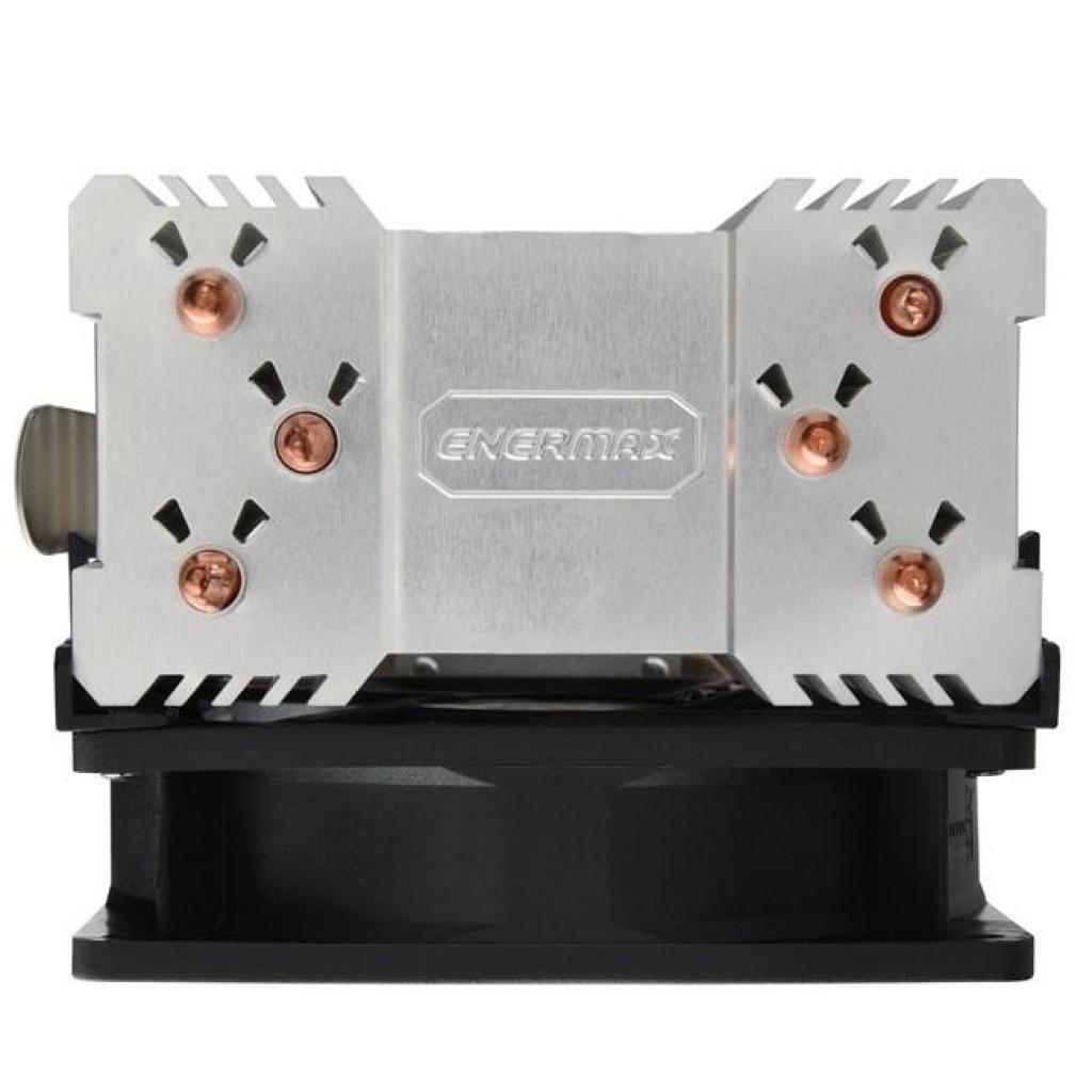 Кулер для процессора ENERMAX ETS-N31-02 изображение 4