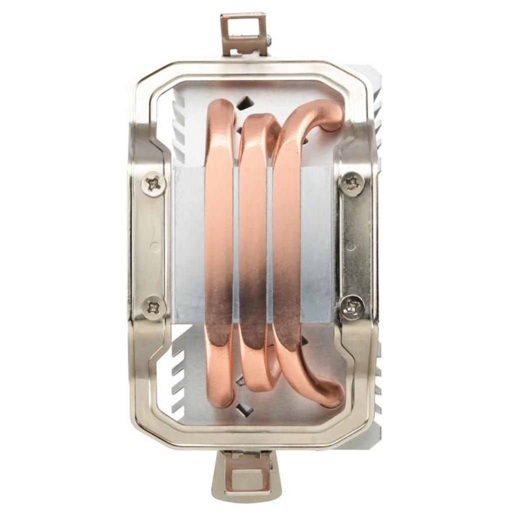 Кулер для процессора ENERMAX ETS-N31-02 изображение 5