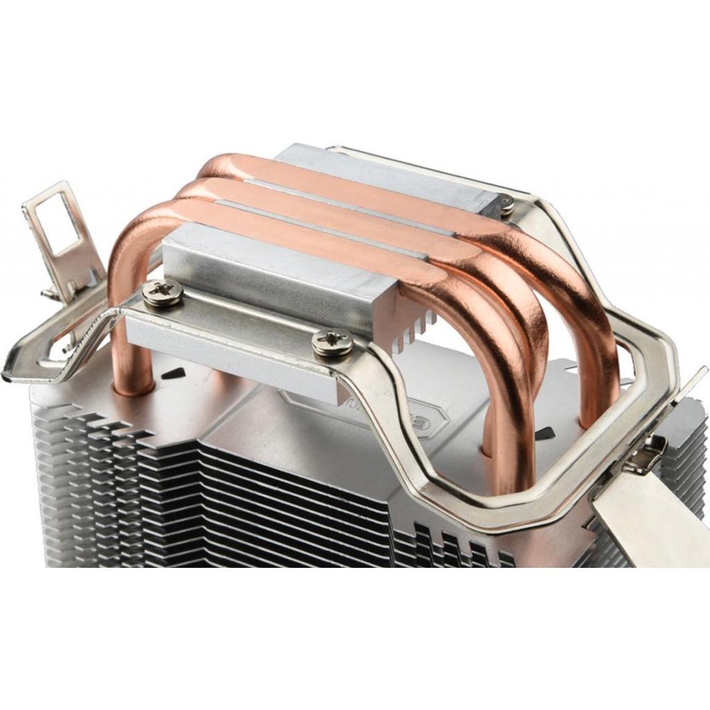 Кулер для процессора ENERMAX ETS-N31-02 изображение 6