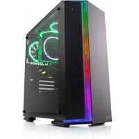 Компьютер Vinga FireStrike Chaos 0575 (F9NSQD72T0VN)