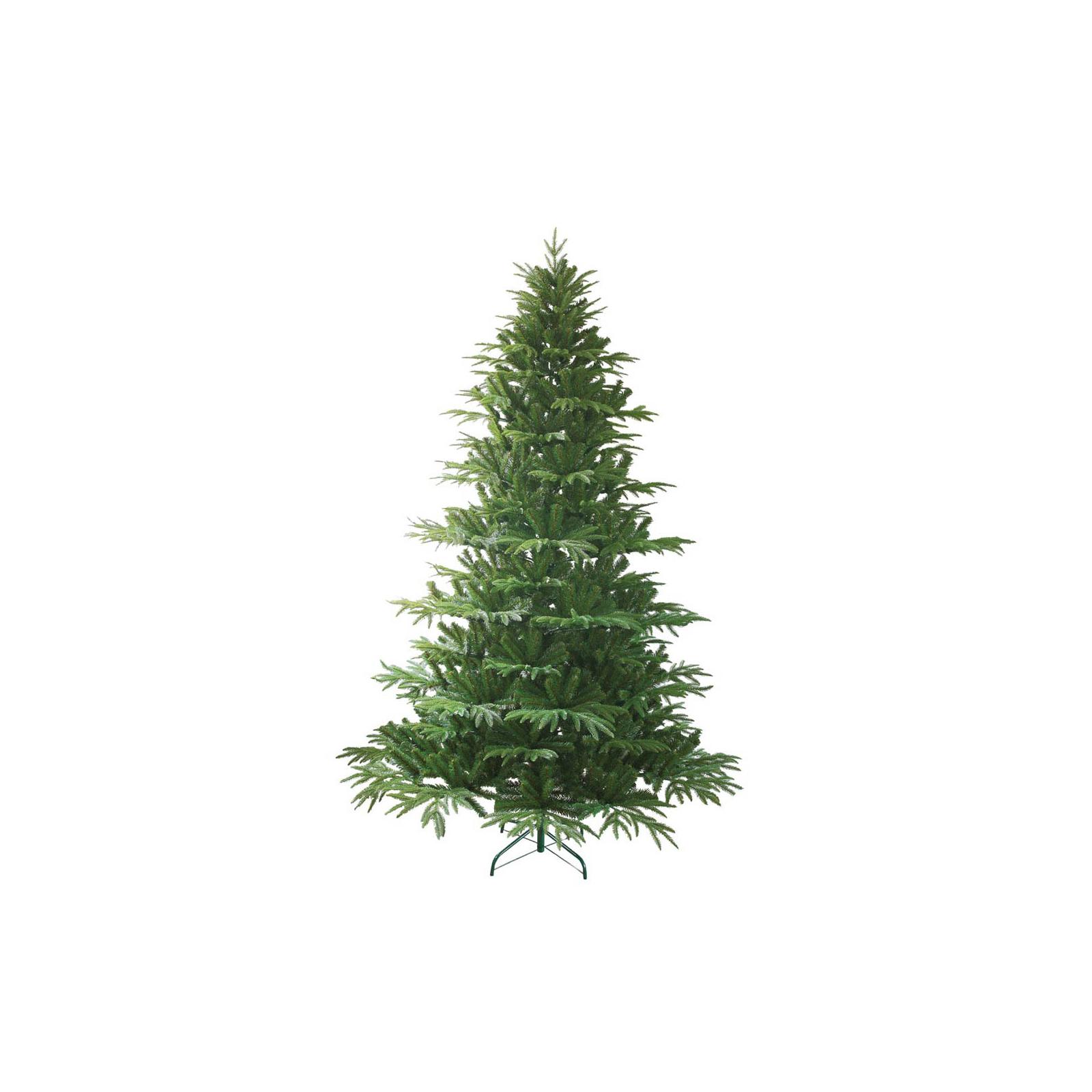 Искусственная елка YES! Fun Славянка 2,70 м литая (903398)