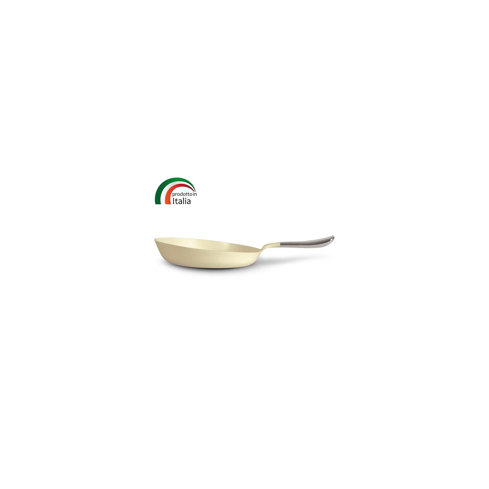 Сковорода TVS Liquida 24 см (15288240010001)