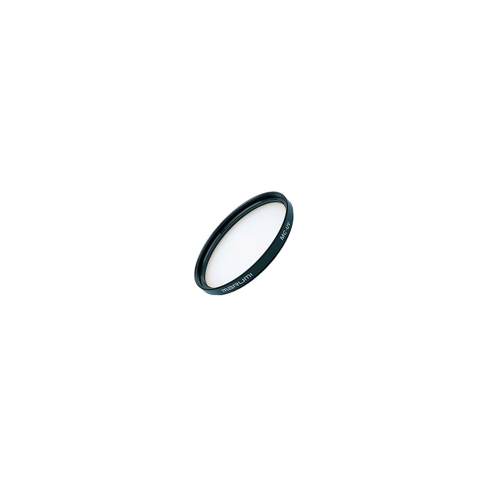Светофильтр Marumi UV MC 67mm