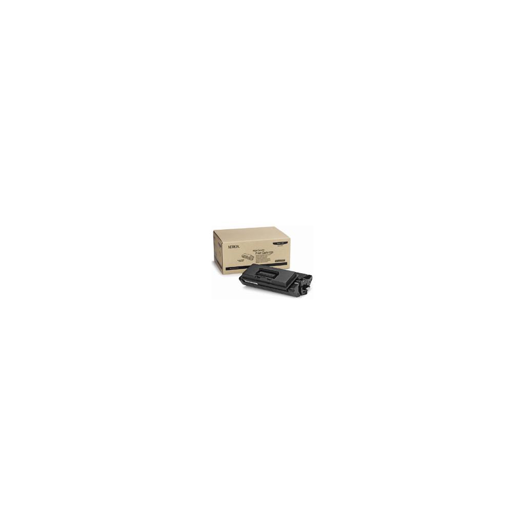 Картридж Phaser 3500 XEROX (106R01148)