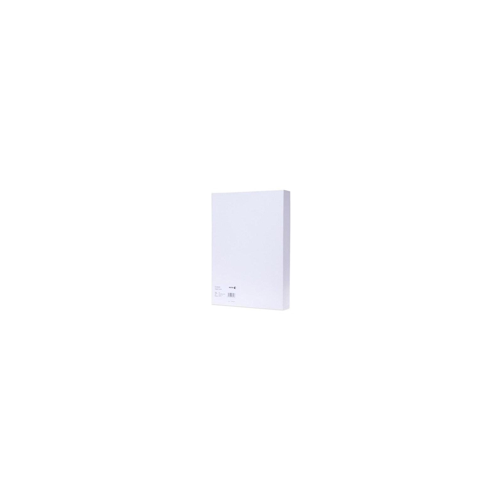 Бумага XEROX SRA3 DuraPaper (003R98688)