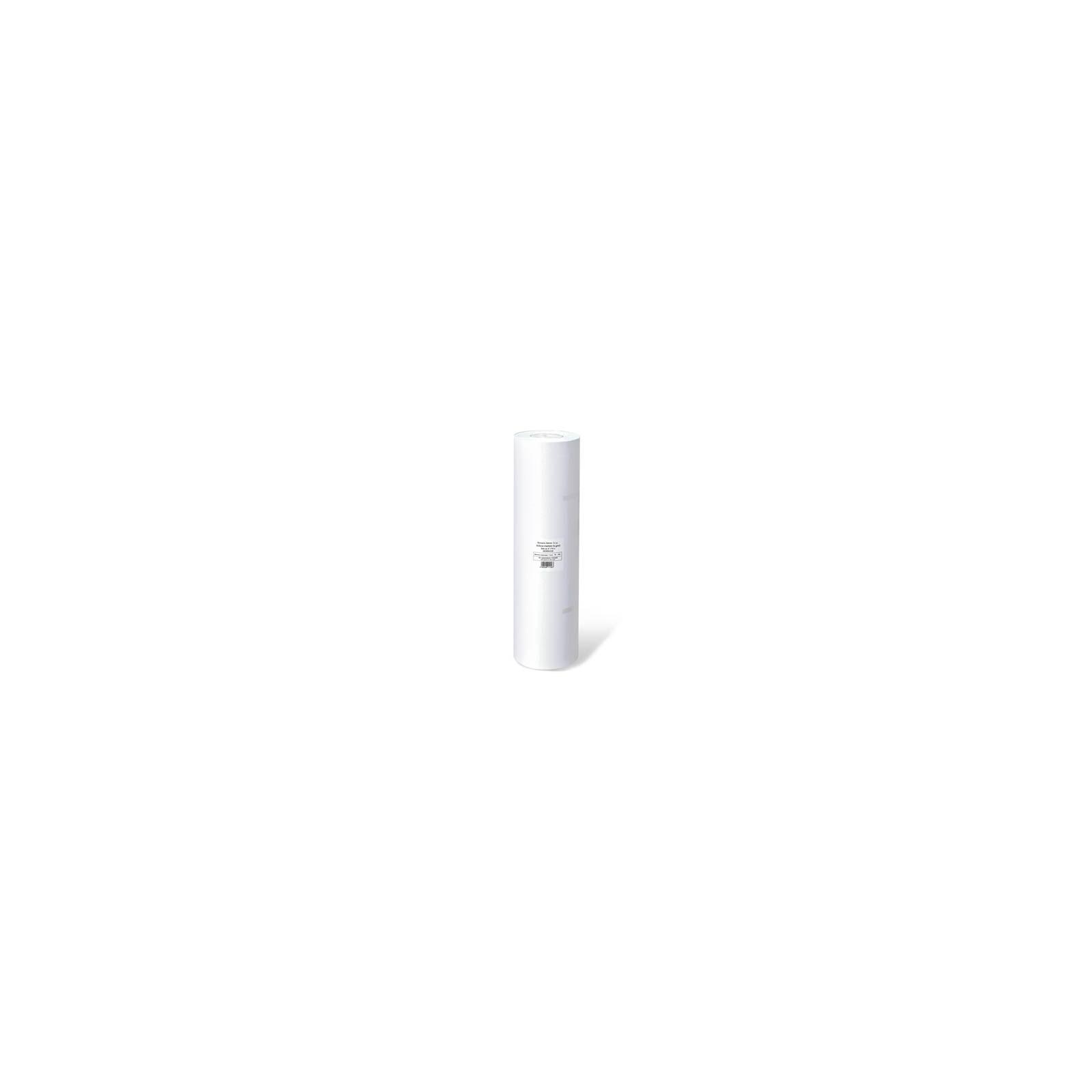 Бумага XEROX A1 XES Glued (496L94043)