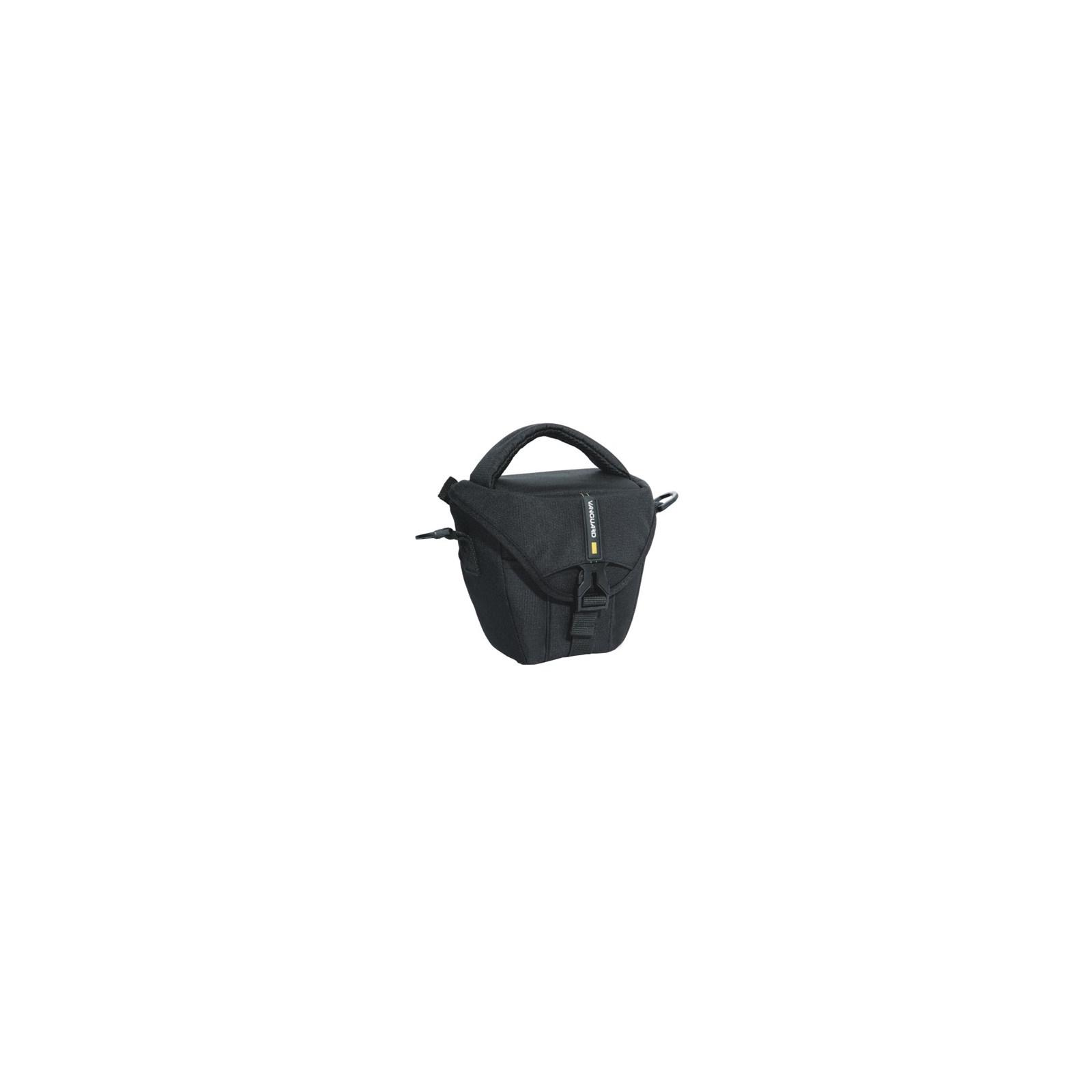 Фото-сумка Vanguard BIIN 12Z Black