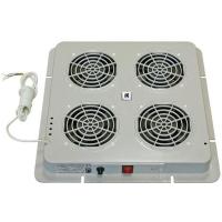 Вентиляторный модуль 4 вент. Zpas (WN-0200-06-01-011)