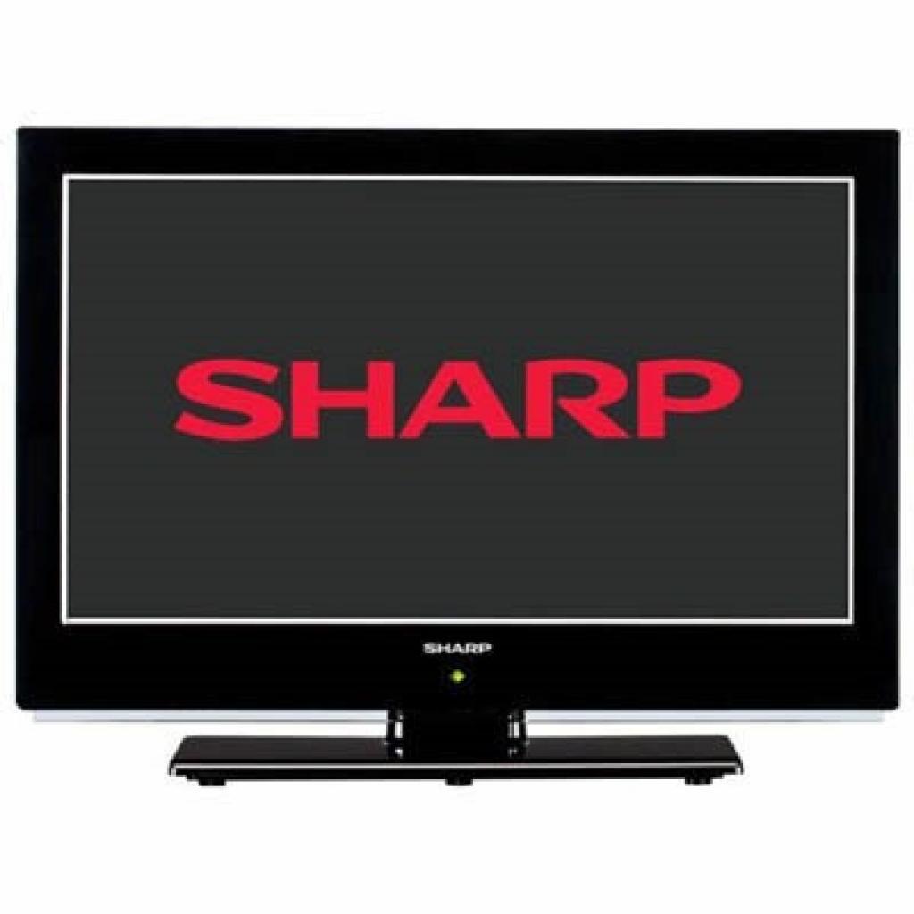 Телевизор SHARP LC-32LE240EV (LC32LE240EV)