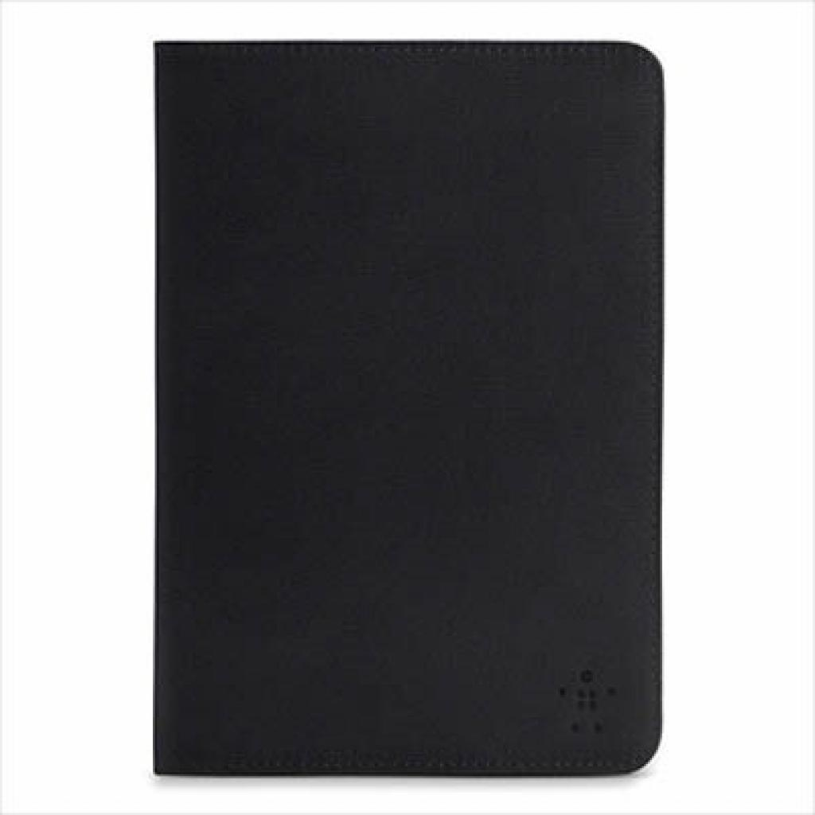 Чехол для планшета Belkin Classic Cover (F7N027vfC00)
