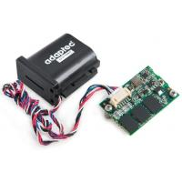 Батарейка Adaptec AFM-700 kit