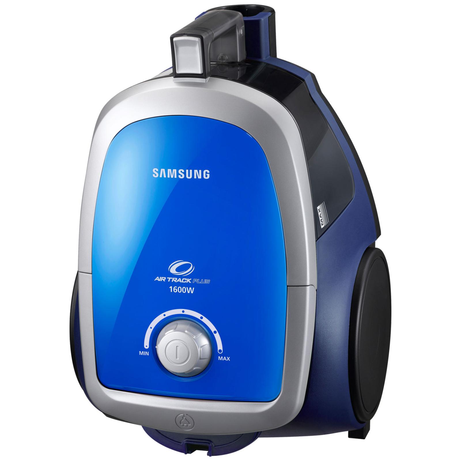 Пылесос Samsung VCC 4720V3B/XEV изображение 2