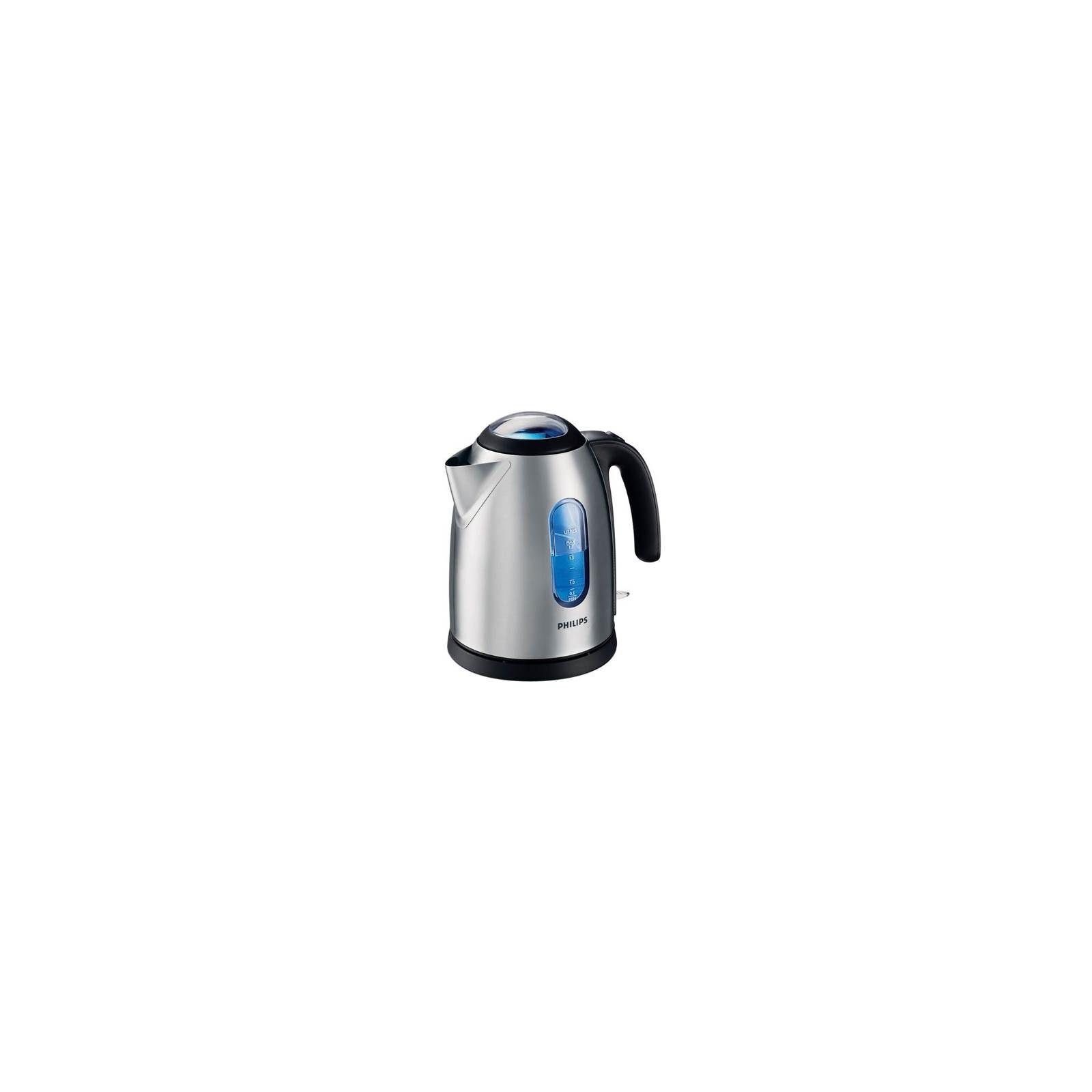 Электрочайник PHILIPS HD 4667/20 (HD4667/20)