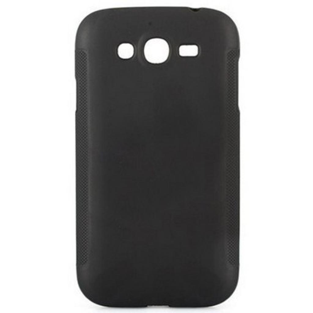 Чехол для моб. телефона Drobak для Samsung I9082 Galaxy Grand Duos /Elastic PU (218942)