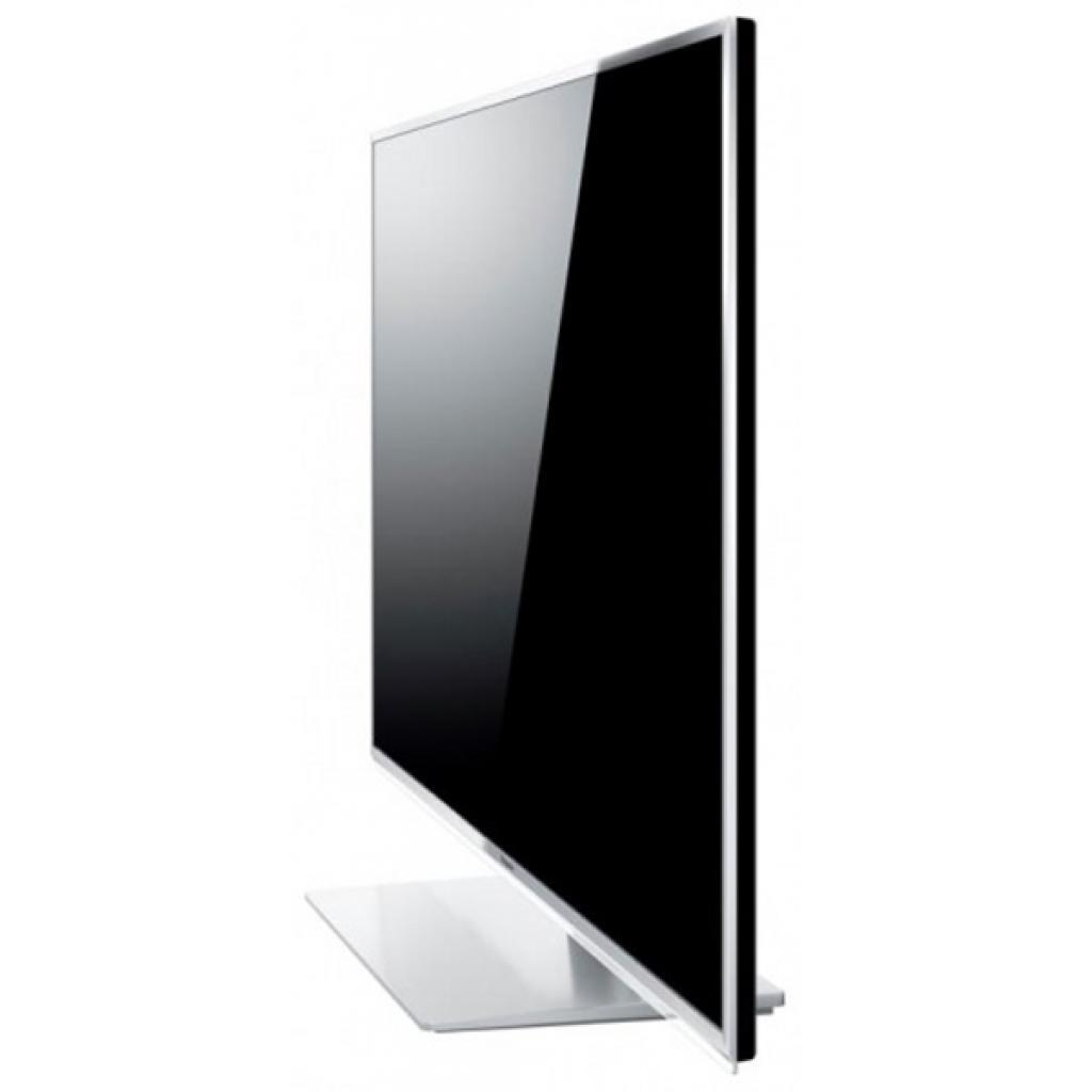 Телевизор PANASONIC TX-LR55ET60 изображение 2
