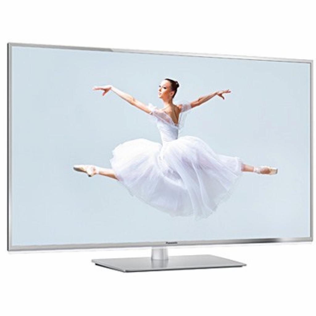 Телевизор PANASONIC TX-LR55ET60