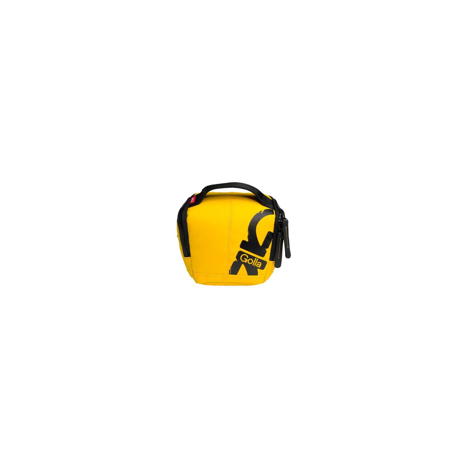 Фото-сумка Golla CAM BAG S Izzi (G1359)