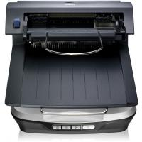 Сканер EPSON Perfection V500 Office (B11B189081)