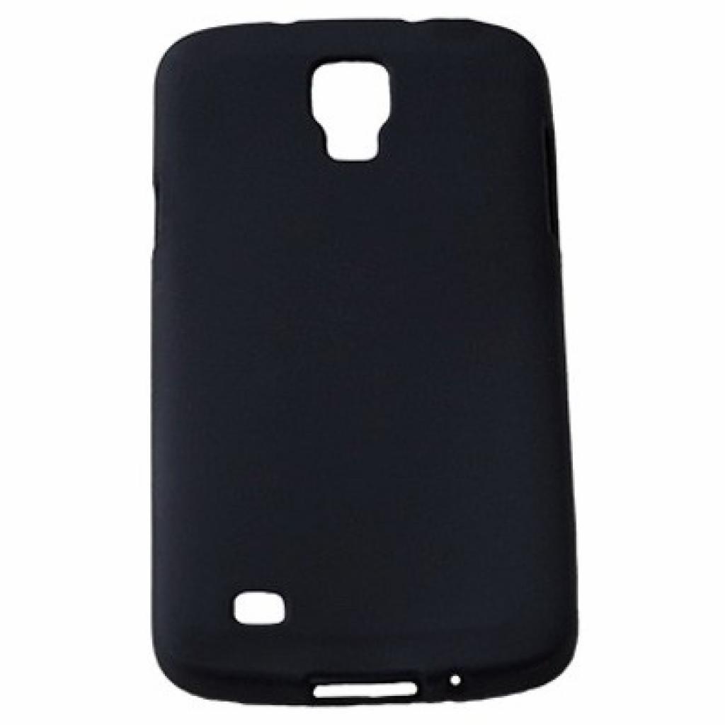 Чехол для моб. телефона Drobak для Samsung I9295 Galaxy S4 Active /Elastic PU (218994)