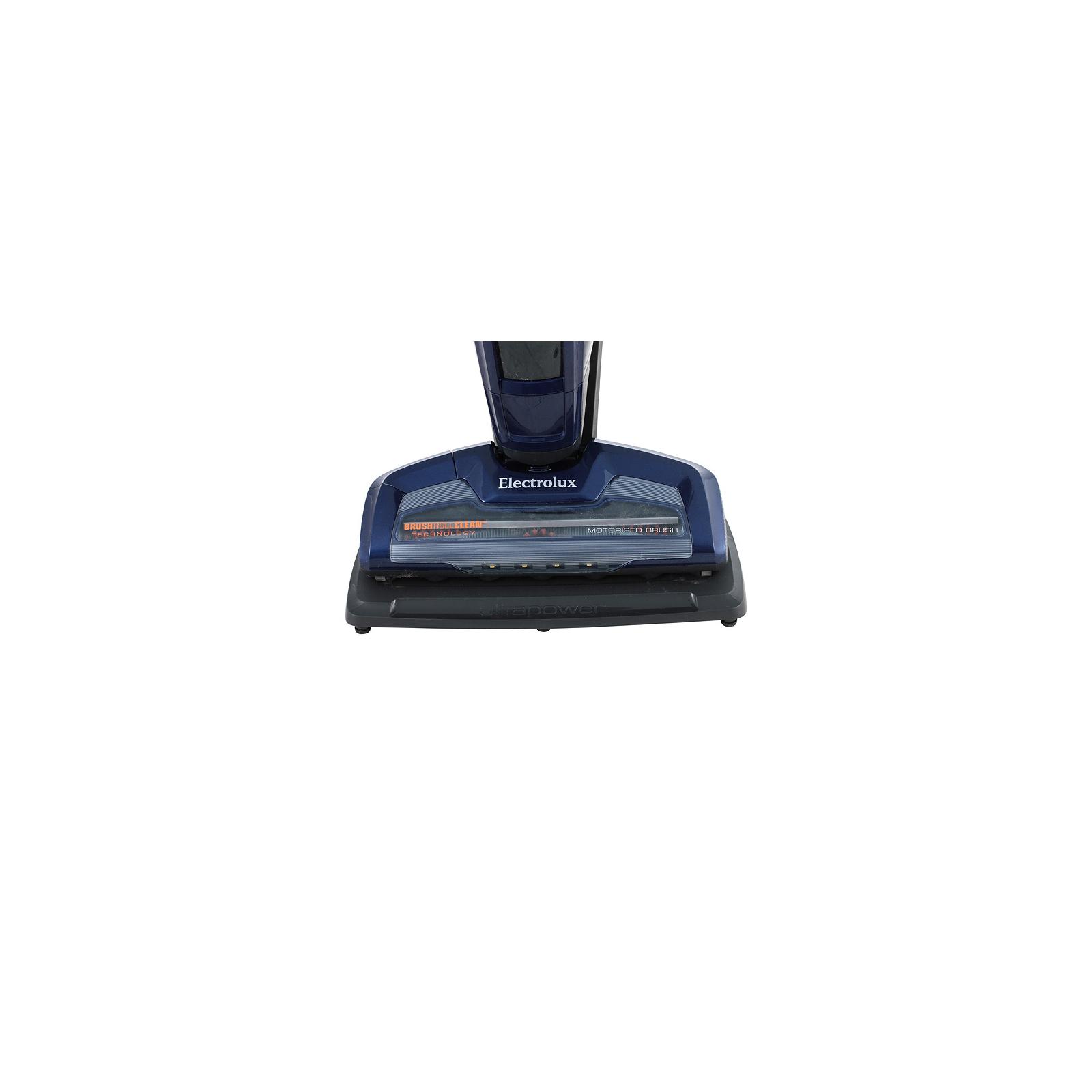 Пылесос ELECTROLUX ZB 5012 (ZB5012) изображение 2