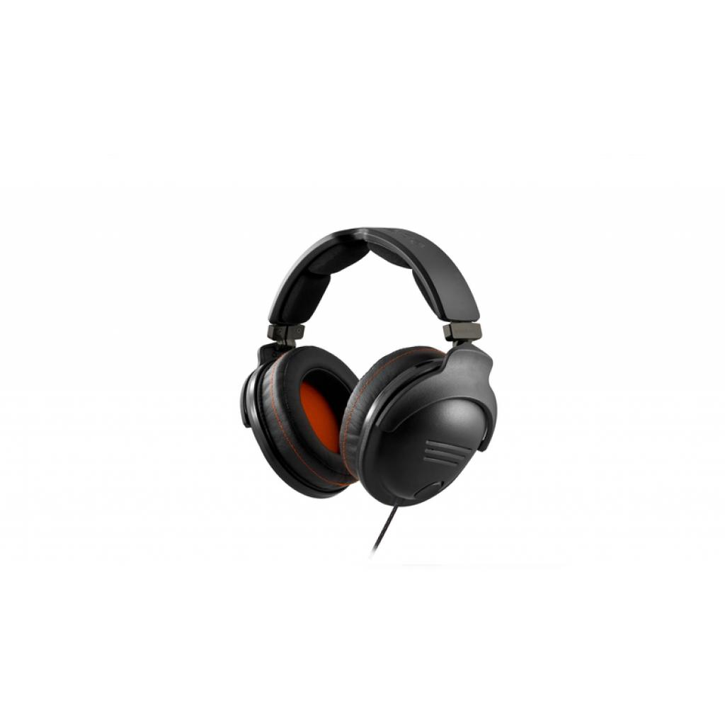 Наушники STEELSERIES 9H (61100)