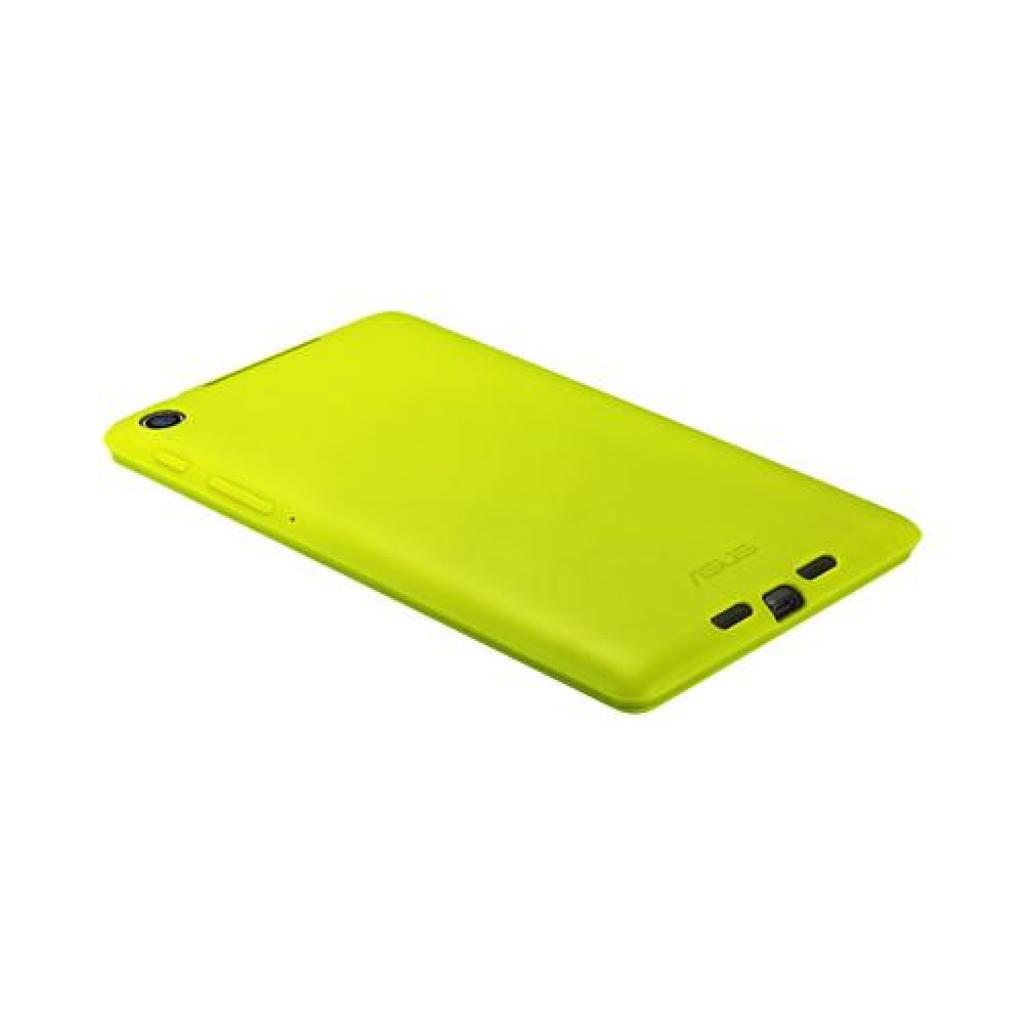 Чехол для планшета ASUS Nexus 7 2013 TRAVEL COVER V2 GREEN (90-XB3TOKSL001T0-) изображение 6