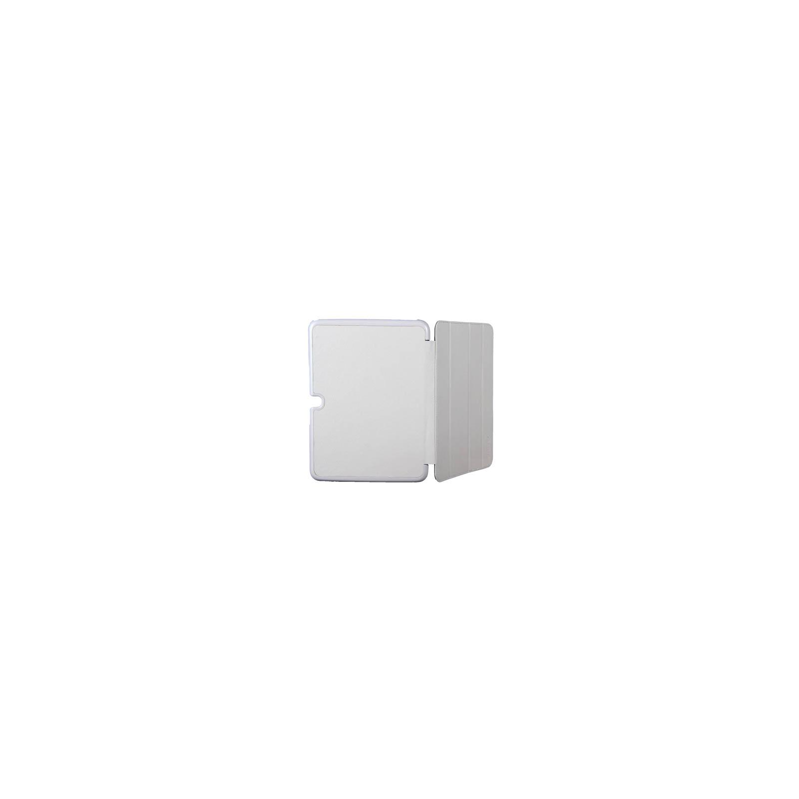 Чехол для планшета SUMDEX 10.1 Samsung Tab3 (ST3-102W) изображение 3