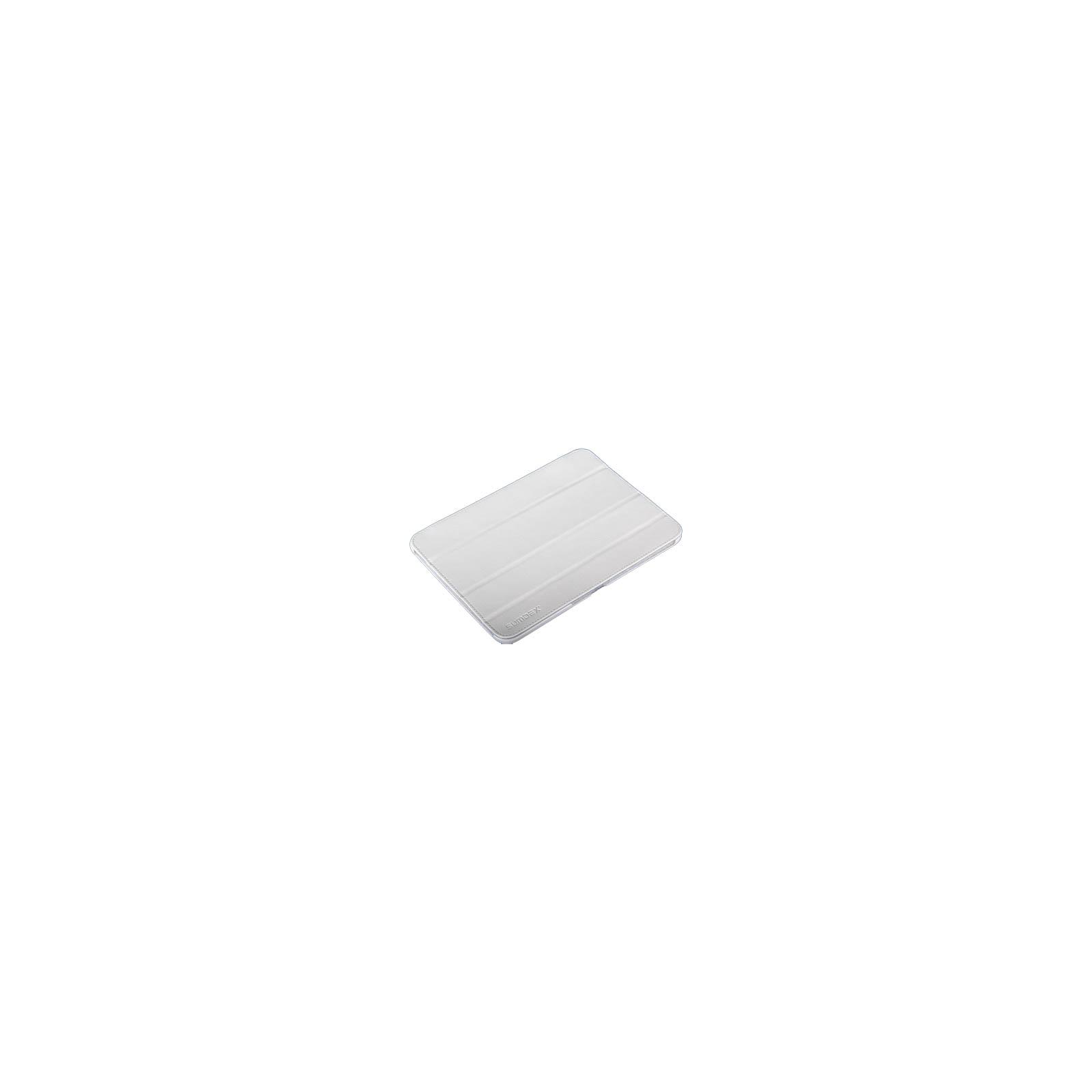Чехол для планшета SUMDEX 10.1 Samsung Tab3 (ST3-102W)