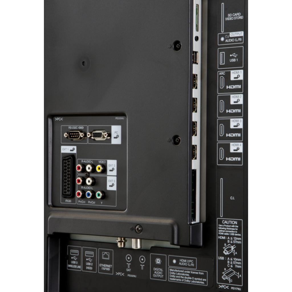 Телевизор SHARP LC-70LE747E (LC70LE747E) изображение 2