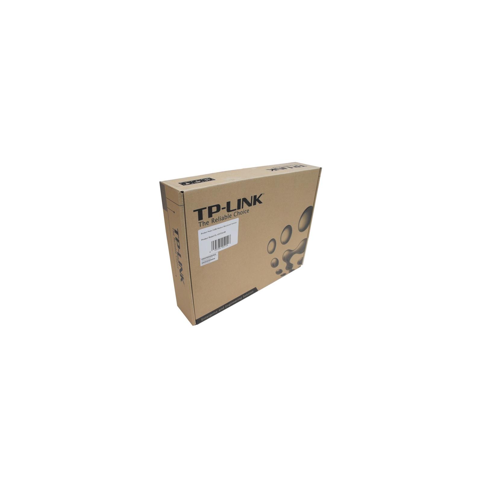 Антенна Wi-Fi TP-Link TL-ANT2414B изображение 3