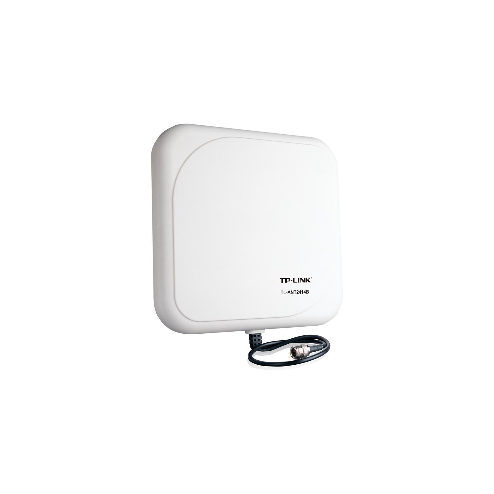 Антенна Wi-Fi TP-Link TL-ANT2414B