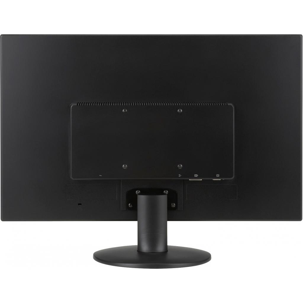 Монитор HP V241a (E5Z95AA) изображение 4