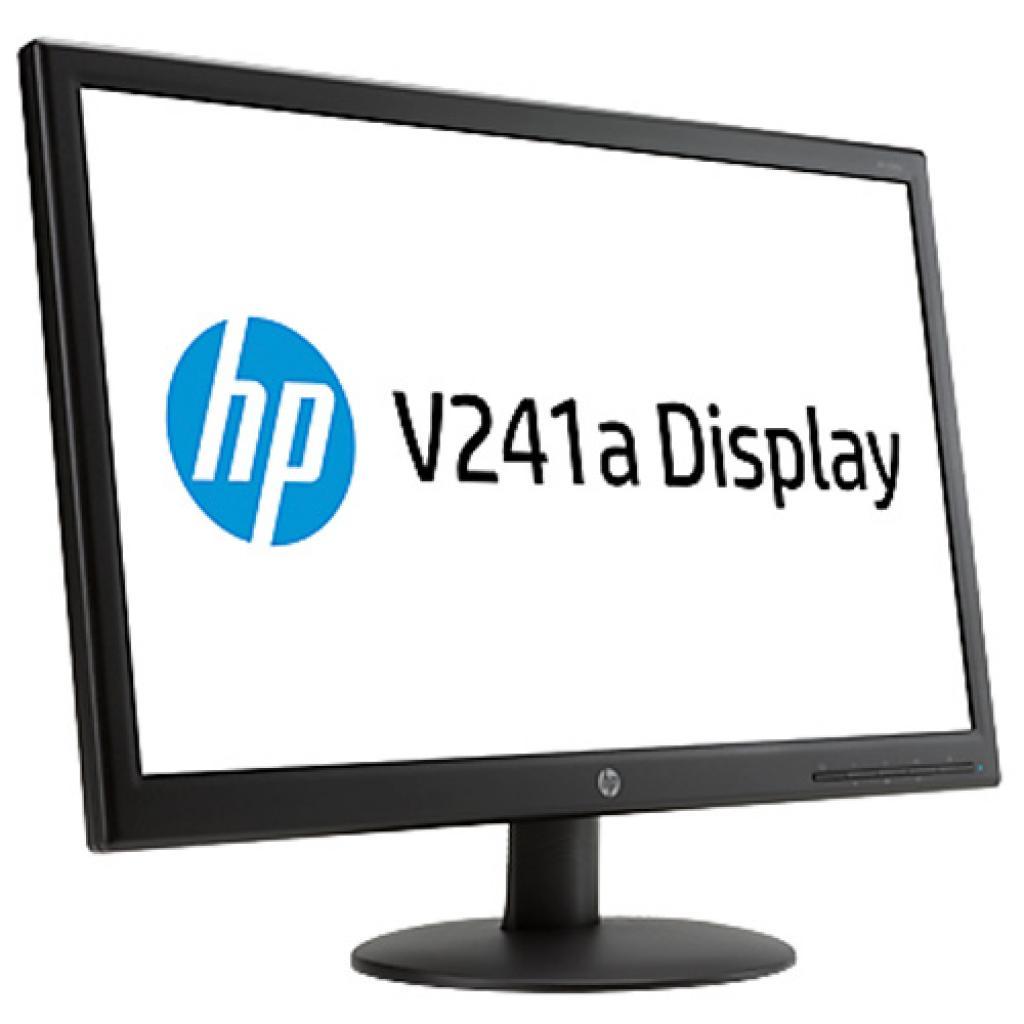 Монитор HP V241a (E5Z95AA)