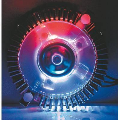 Кулер для видеокарты GEMBIRD VC-RE изображение 2