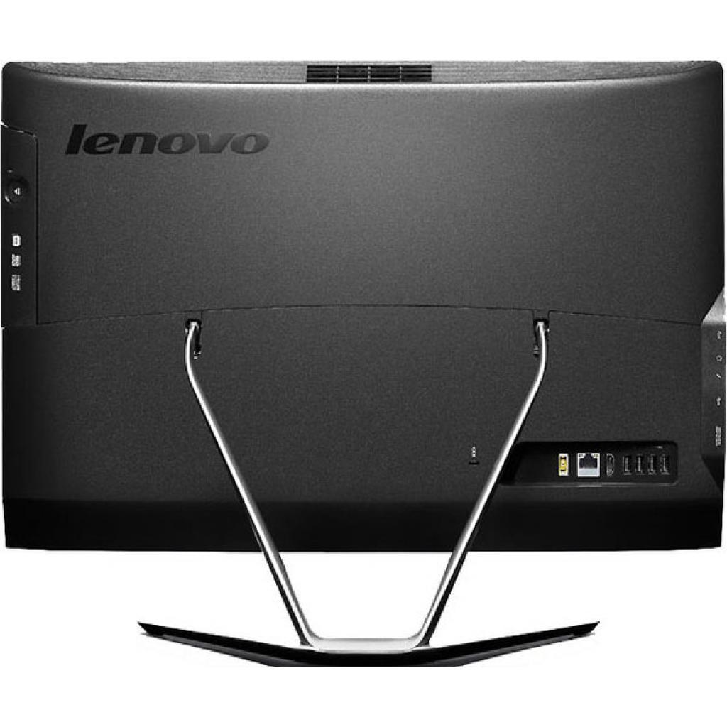 Компьютер Lenovo C360 (57322742) (57322742) изображение 2