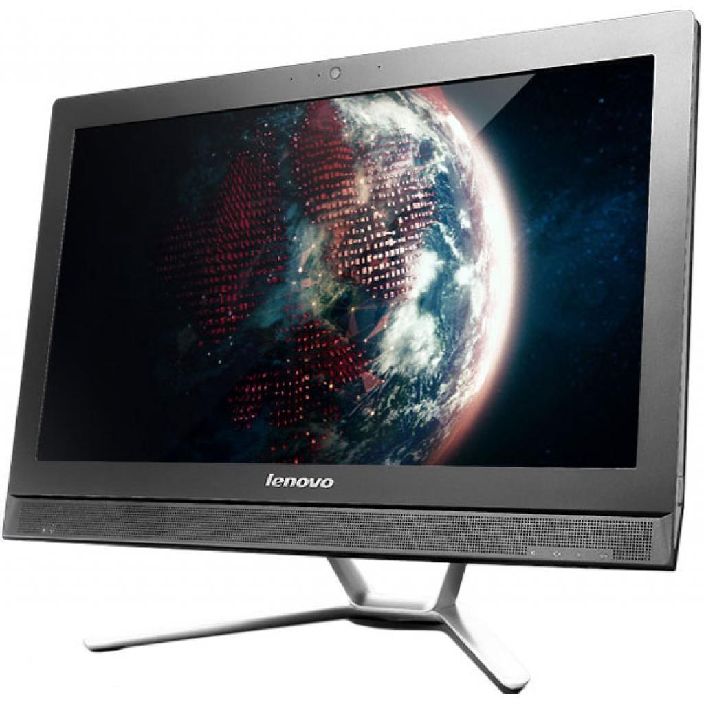 Компьютер Lenovo C360 (57322742) (57322742)