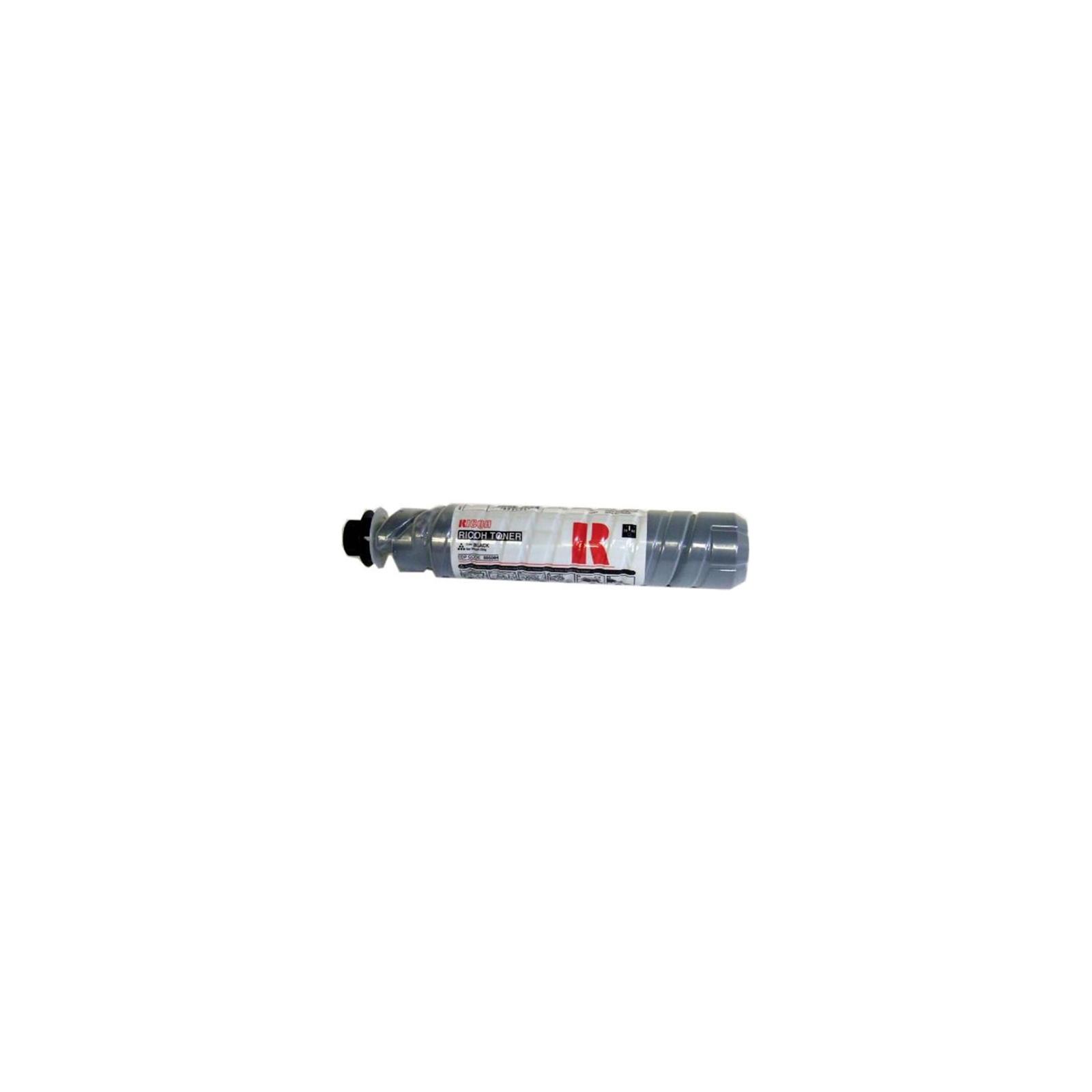 Тонер-картридж Ricoh TOMP4500EFR2 Black 30К (MP3500/MP4000/MP4500/MP5000/MP4001) (841347) изображение 2
