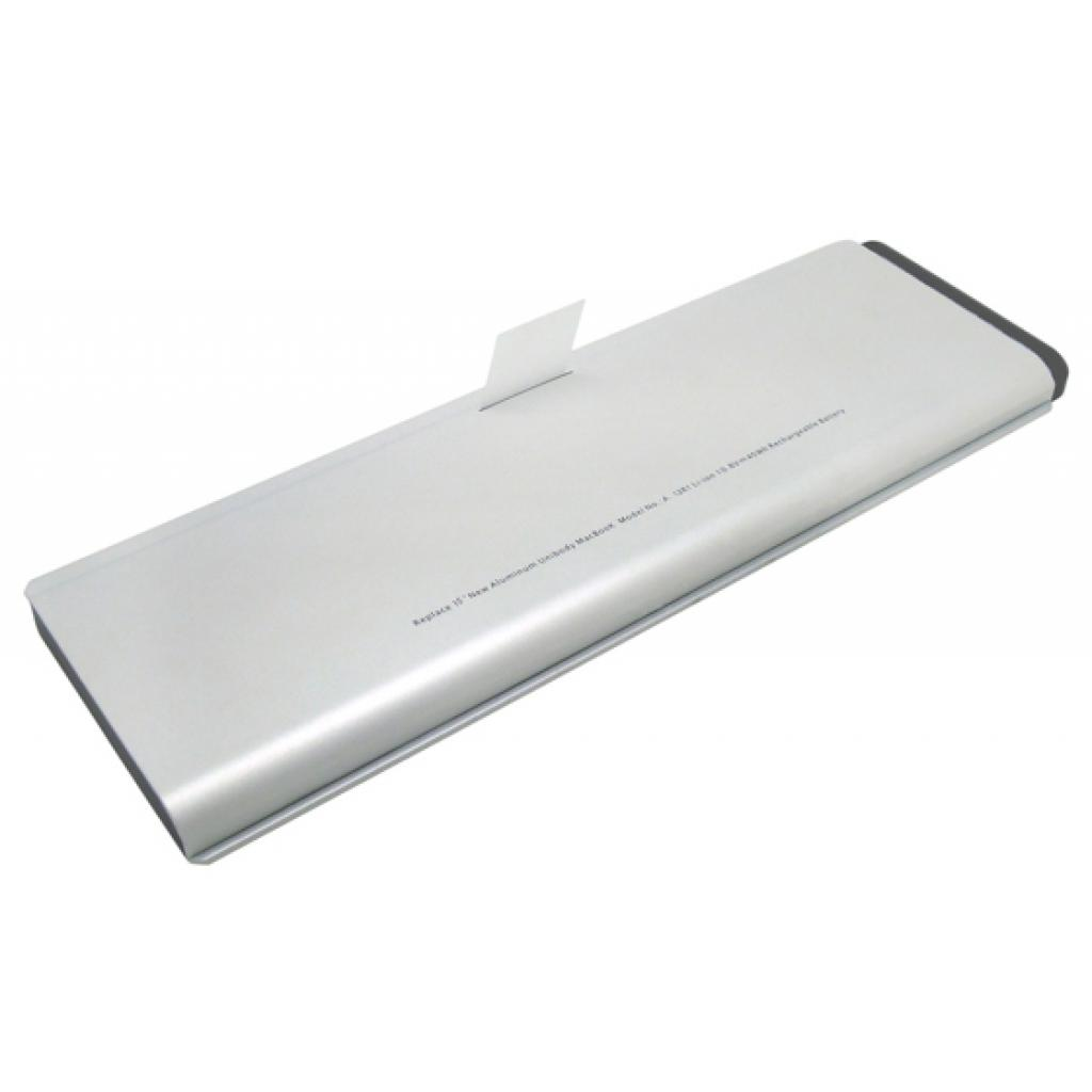 "Аккумулятор для ноутбука APPLE MacBook Pro 15"" (A1281) 10.8V 5200mAh PowerPlant (NB00000096)"
