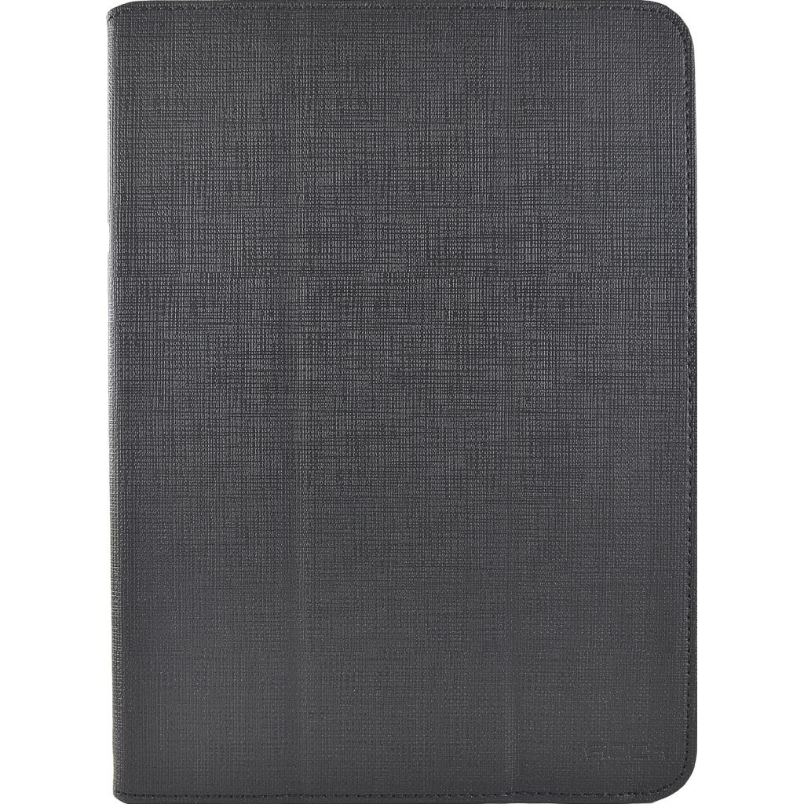 "Чехол для планшета Rock Samsung Galaxy Tab3 10,1"" flexible series black (P5200-40186)"