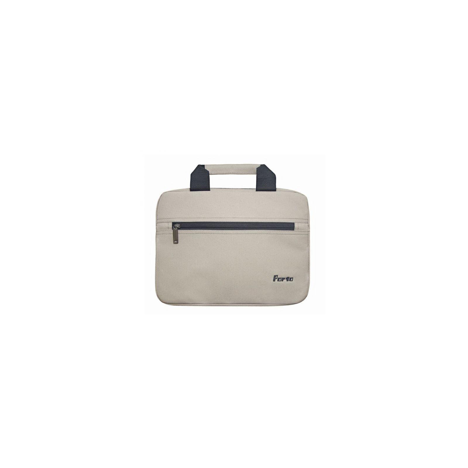 """Сумка для ноутбука PORTO 13.3"""" (PN13LB)"""