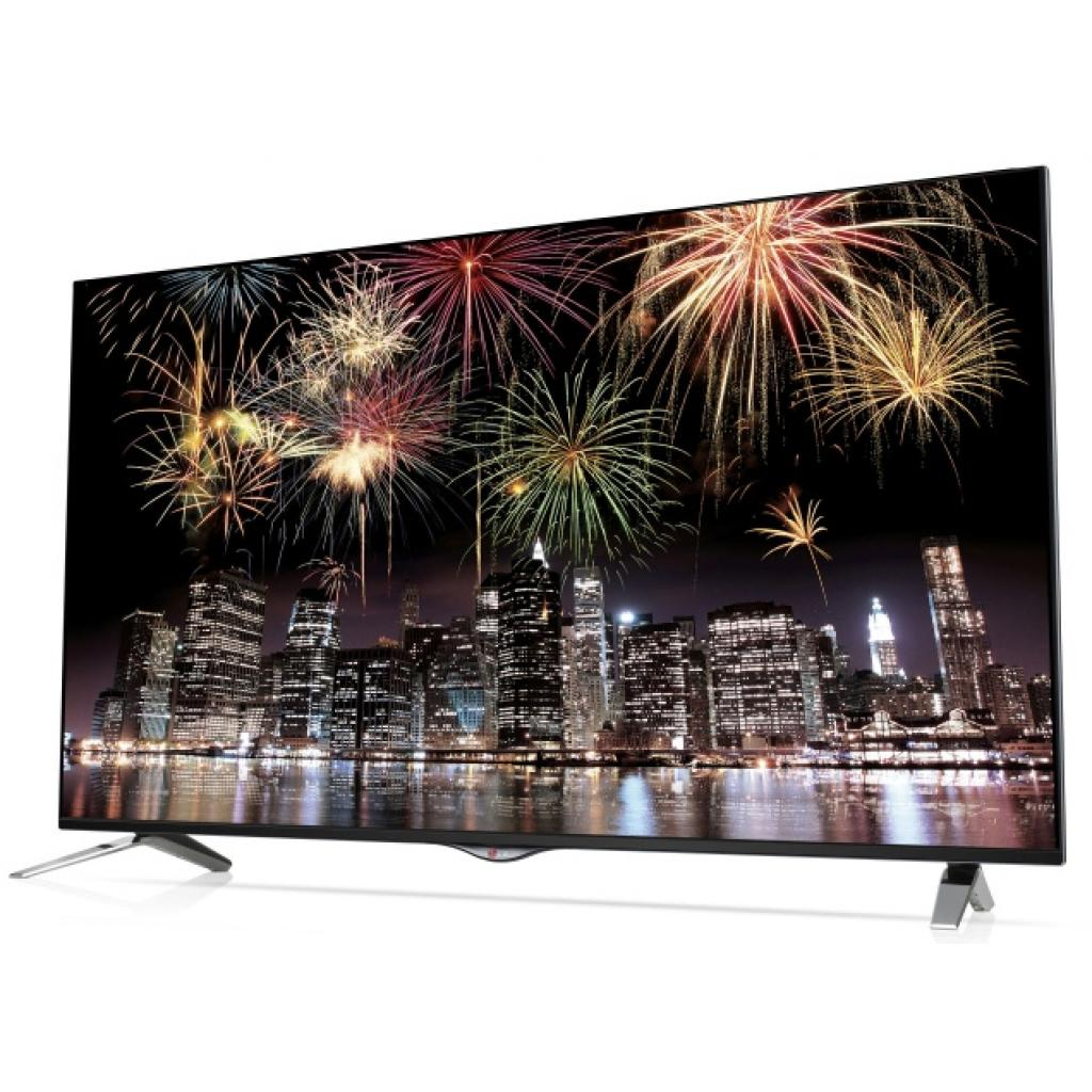 Телевизор LG 49UB820V изображение 2