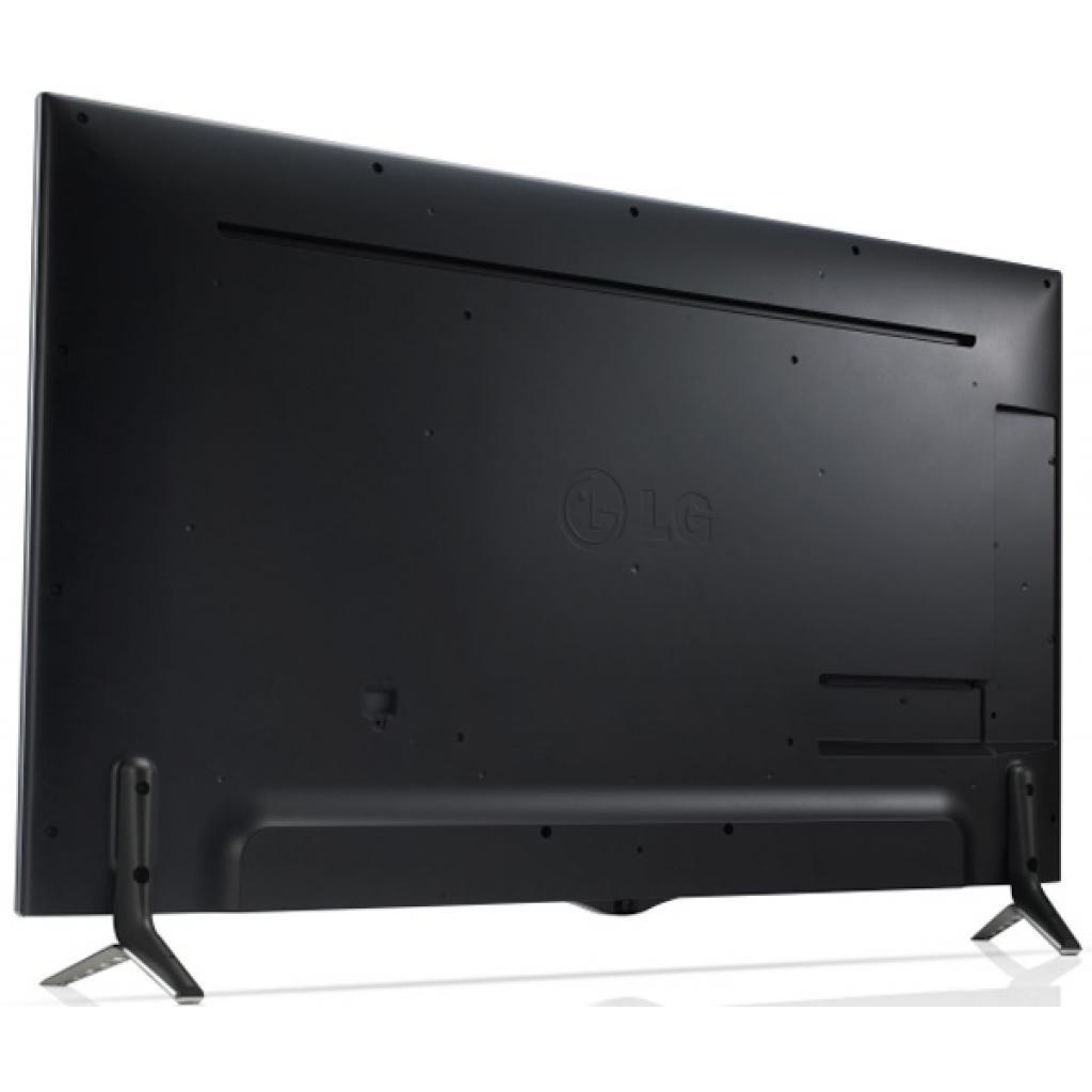 Телевизор LG 49UB820V изображение 6
