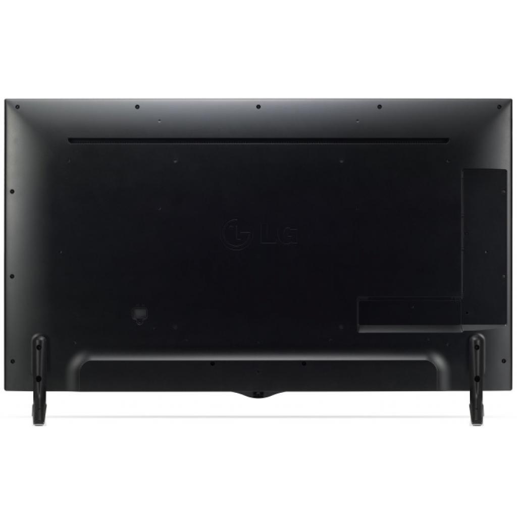 Телевизор LG 49UB820V изображение 7