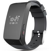 Смарт-часы MyKronoz ZeWatch2 Grey (7640158010273)