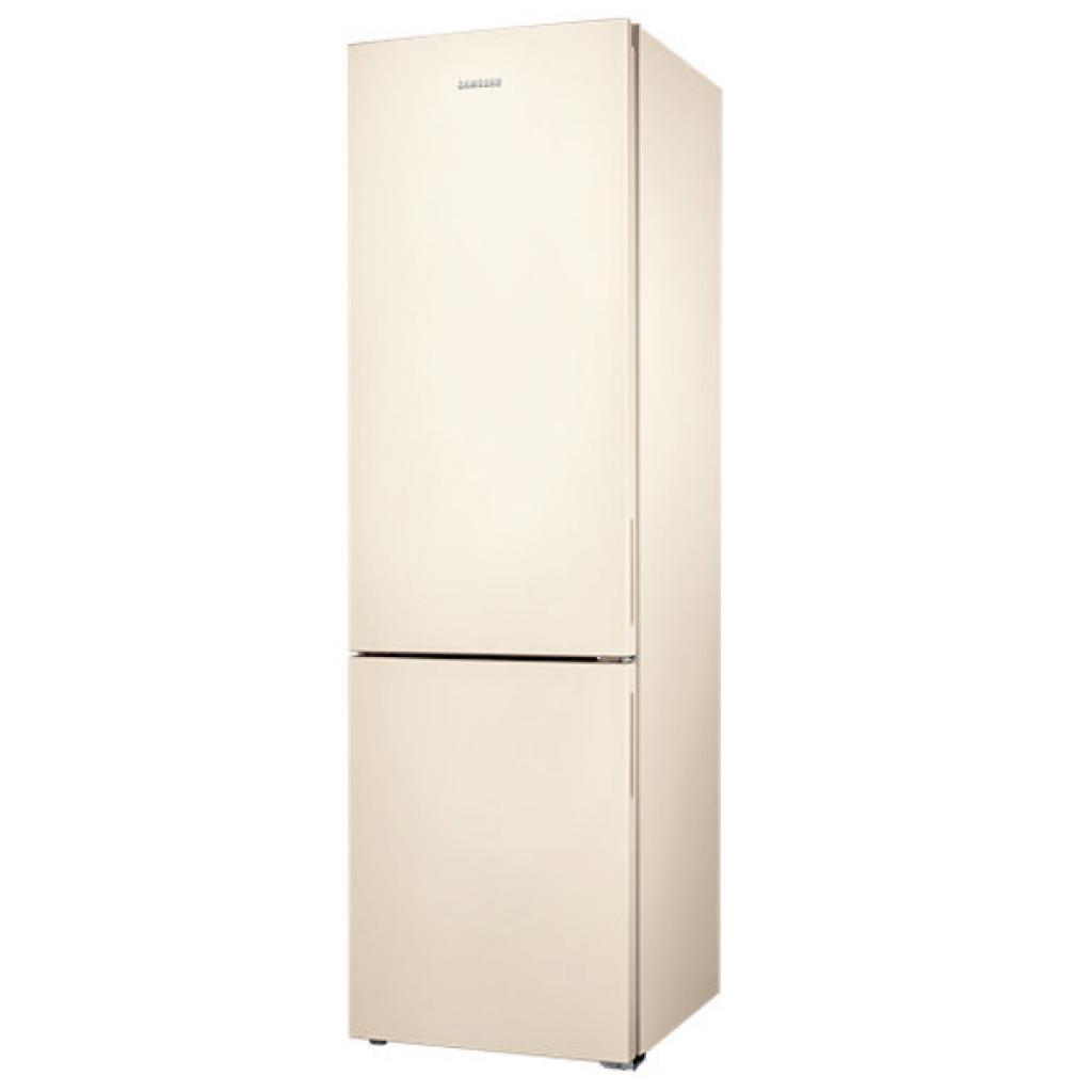Холодильник Samsung RB37J5000SA изображение 3