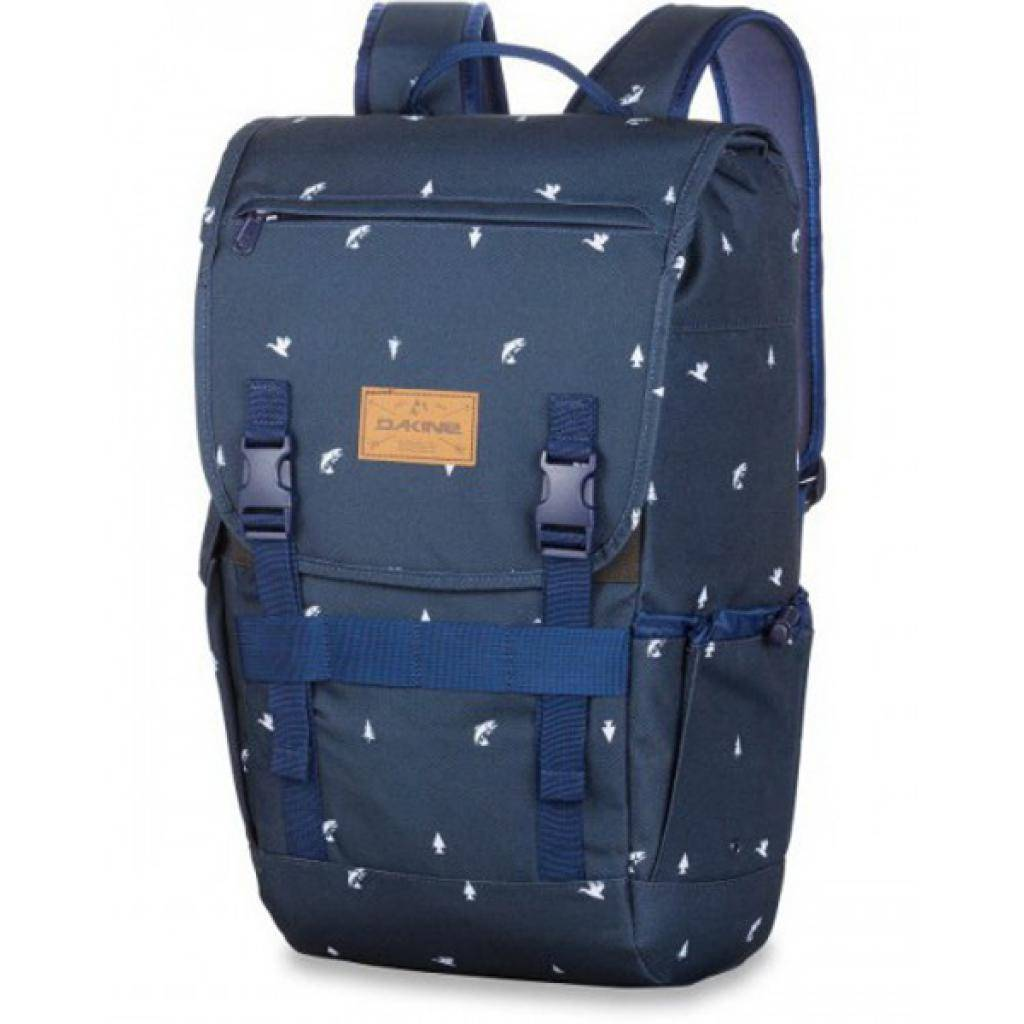Рюкзак Dakine Ledge 25L Pyrite 8300-013 (610934841671)
