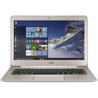 Ноутбук ASUS Zenbook UX305CA (UX305CA-FB028R)