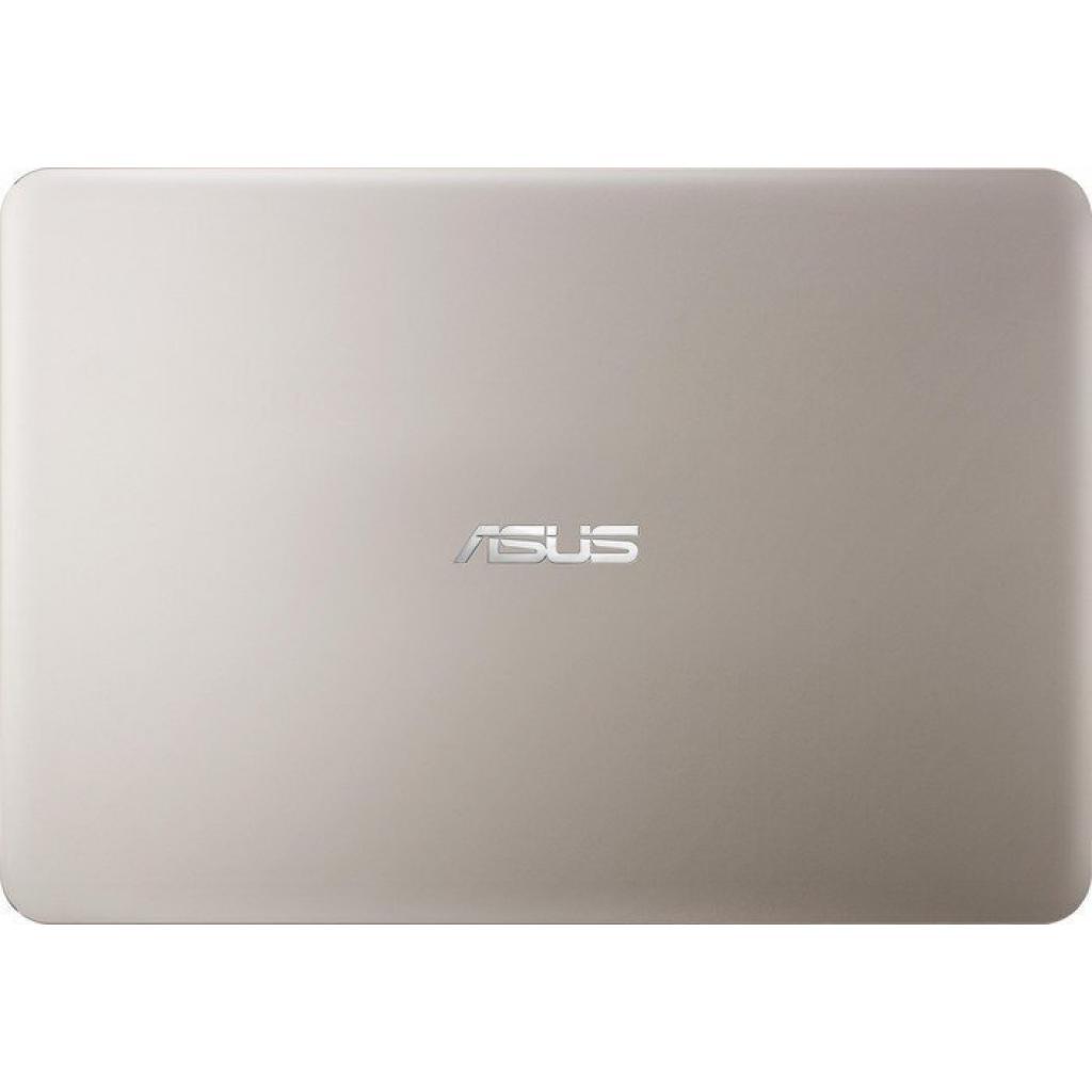 Ноутбук ASUS Zenbook UX305CA (UX305CA-FB028R) изображение 10